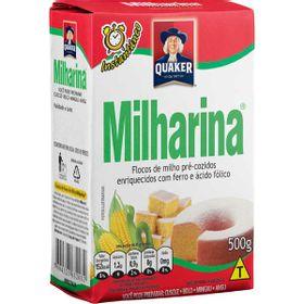 milharina-quaker-500g