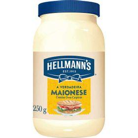 maionese-hellmanns-pet-250g-trad