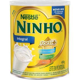 leite-po-ninho-integral-400g