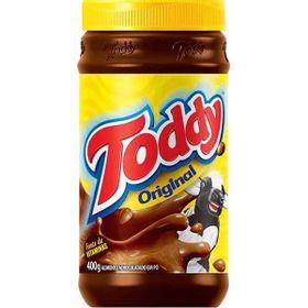 achoc-po-toddy-400g