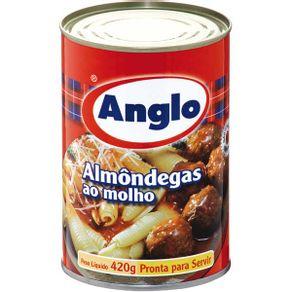 almondegas-anglo-420g-