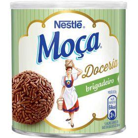 leite-moca-fiesta-brigadeiro-385g