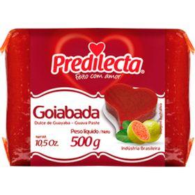 doce-goiabada-predilecta-500g