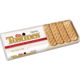 bisc-nestle-tostines-200g-maizena