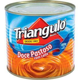 doce-de-leite-triang-mineiro-800gr-lata
