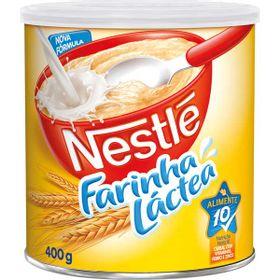 farinha-lactea-nestle-400g