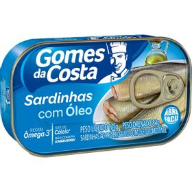 sardinha-gomes-da-costa-125g-oleo