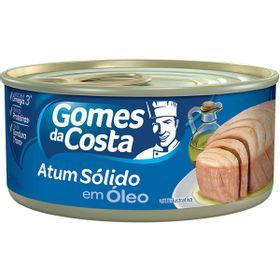 atum-gomes-da-costa-solido-oleo-170g