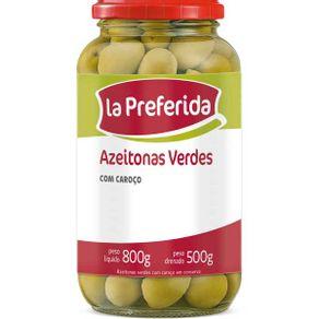 azeitona-la-preferida-verde-500g