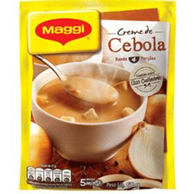 sopa-maggi-68g-creme-de-cebola