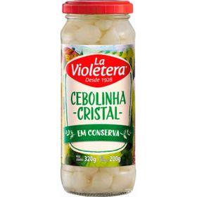cebolinha-la-viol-cristal-200g