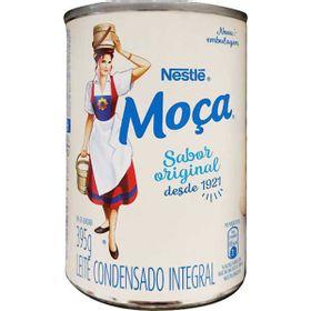 leite-condensado-moca-lata-395gr