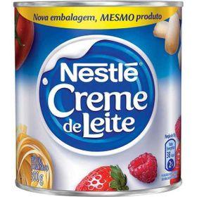 creme-leite-nestle-lata-300g