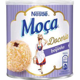 leite-moca-fiesta-beijinho-365g-