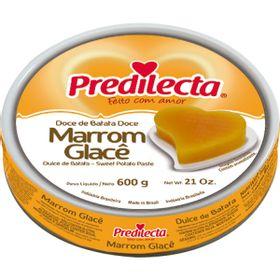 doce-marron-glace-predilecta-lata-600g