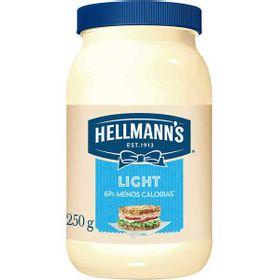 maionese-hellmanns-pet-250g-light
