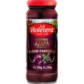 azeitona-la-viol-preta-200g