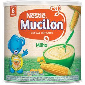 mucilon-400g-milho-lata-