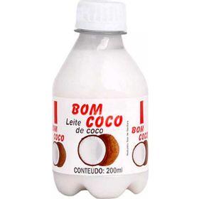 leite-coco-bomcoco-200ml