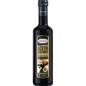 vinagre-la-viol-balsamic-mastr-500ml