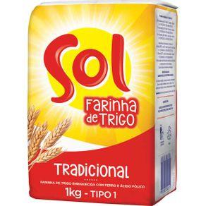 farinha-trigo-sol-01kg