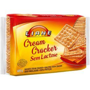 bisc-liane-400g-cream-cracker