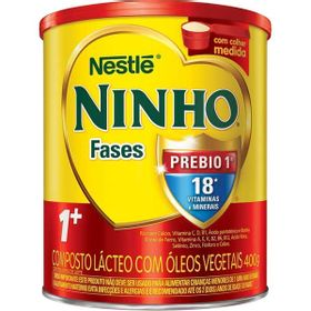 leite-po-ninho-fases-1--400g