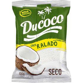 coco-ralado-ducoco-100g