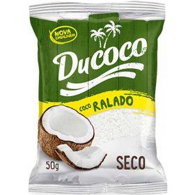 coco-ralado-ducoco-50g