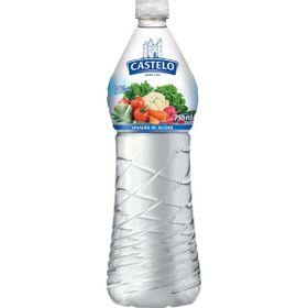 vinagre-castelo-de-alcool-750ml