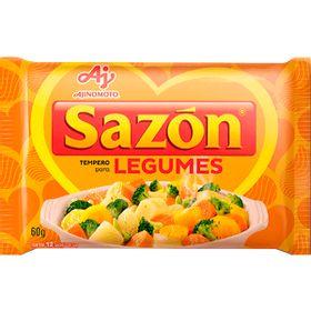 tempero-sazon-amarelo-60gr