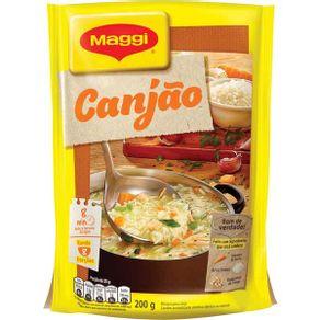 sopao-maggi-200g-canjao-de-galinha-