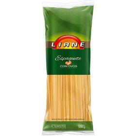 mac-liane-ovos-500g-espaguetti