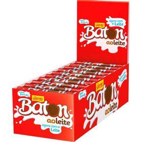 choc-garoto-baton-30un-ao-leite