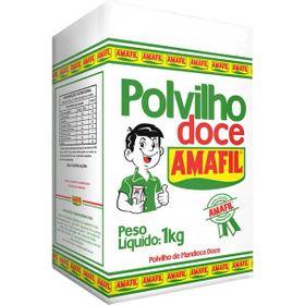 polvilho-amafil-doce-01kg