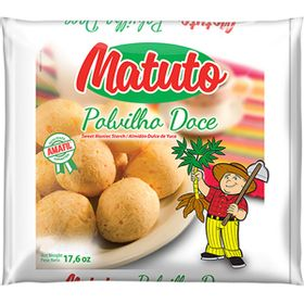 polvilho-amafil-matuto-doce-01kg