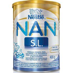 leite-nan-sem-lactose-400g
