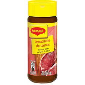 amaciante-carnes-nestle-maggi-120g
