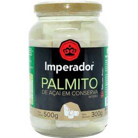 palmito-imperador-inteiro-300g