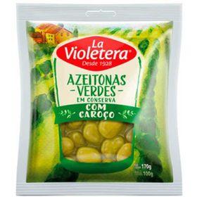 azeitona-la-viol-verde-100g-