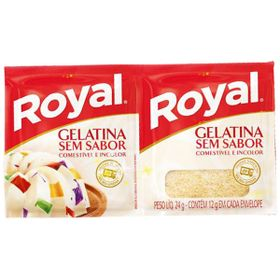 gelatina-royal-24g-s-sabor