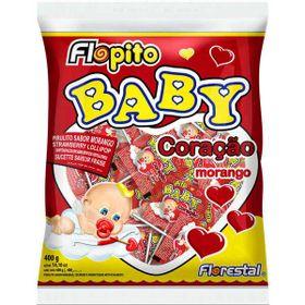 pirulito-flores-200g-flopito-baby-co-mor