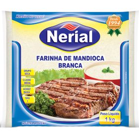 farinha-mandioca-nerial-branca-01kg