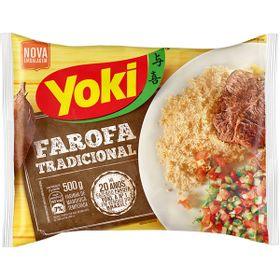 farofa-pronta-yoki-temp-de-mandioca-500g