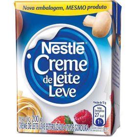 creme-leite-nestle-tp-200gr