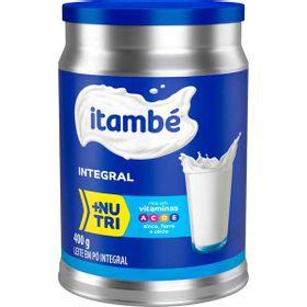 leite-em-po-itambe-integral-400gr