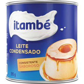 leite-condensado-itambe-lt-395gr