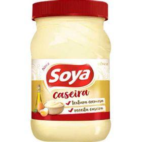 maionese-soya-pet-500g