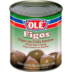 doce-figo-ole-em-calda-400g