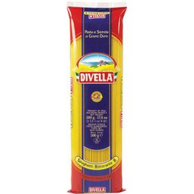 macarrao-ita-divella-spagietti-rist-500g